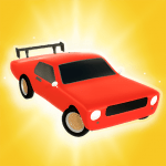 Car Master 3D 1.1.7 Mod Apk Download – for android