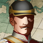 European War 6: 1914 1.3.10 Mod Apk Download – for android