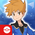 Pokémon Masters EX 2.1.0 Mod Apk Download – for android