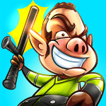 Tombo Survivor 1.0 Mod Apk Download – for android