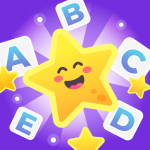 Word Line: Crossword Adventure 0.25.3 Mod Apk Download – for android