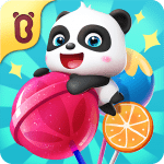 Little Panda's Candy Shop 8.48.00.01 Mod Apk Download – for android