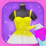 Yes, that dress! 1.1.6 Mod Apk Download – for android