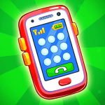 Babyphone – baby music games with Animals, Numbers 2.0.2 Mod Apk Download – for android