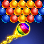 Bubble Shooter 90.0 Mod Apk Download – for android