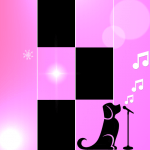 Cat Dog Magic Tiles 1.0.5 Mod Apk Download – for android