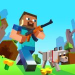 Fire Craft: 3D Pixel World 1.76 Mod Apk Download – for android