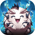 Neo Monsters 2.16.1 Mod Apk Download – for android
