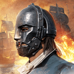 Guns of Glory: The Iron Mask 6.10.0 Mod Apk Download – for android