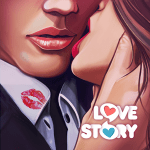 Love Story: Interactive Stories and Romance Games 1.0.30 Mod Apk Download – for android