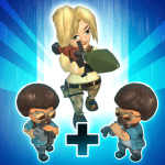Zombie Defense King 1.2.0 Mod Apk Download – for android