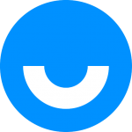upday for Samsung – Zeropage 2.5.13988 Apk For download