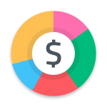 Spendee – Budget and Expense Tracker & Planner 5.0.11 Apk For download