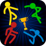 Stick Battle – Super Warriors 1.8 Mod Apk Download – for android