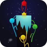 Stick Fight Warriors 3.9 Mod Apk Download – for android