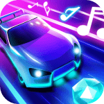 Beat Racing 1.2.5 Mod Apk(unlimited money)download
