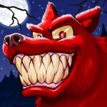 Bloodwolf 1.9.5 Mod Apk Download – for android