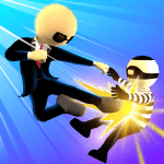 Clash Gang: Epic Beat Em 1.3.7 Mod Apk Unlimited money– for android