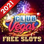 Club Vegas 2021: New Slots Games & Casino bonuses 82.0.13 Mod Apk Download – for android