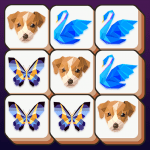 Poly Craft – Match Animal 1.0.27 Mod Apk(unlimited money)download