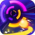 Smash Colors 3D – Free Beat Color Rhythm Ball Game 0.3.10 Mod Apk Download – for android