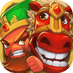 Three Kingdoms: Romance of Heroes Mod Apk 1.5.3 Unlimited money– for android