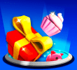 Match Puzzle – Shop Master Mod Apk 1.05.00 Unlimited money– for android