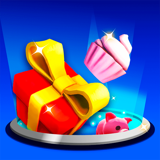 Match Puzzle – Shop Master Mod Apk 1.05.00 Unlimited money for android