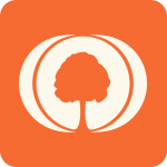MyHeritage – Family tree, DNA & ancestry search 5.7.16 (Mod Apk)