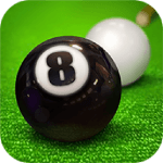 Pool Empire -8 ball pool game 5.3203 Mod Apk(unlimited money) download