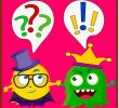 The logic game for kids Mod Apk 10 Unlimited money– for android