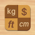 Unit Converter Mod Apk 1.5.11 Unlimited money– for android