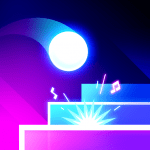 Beat Hop – EDM Music & Rhythm Ball Game 1.5 Mod Apk(unlimited money) download