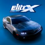 Elite X – Street Racer 1.2 Mod Apk(unlimited money) download