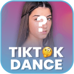 Guess the T1KT0K Dance by Using Emojis 2.1 Mod Apk(unlimited money) download