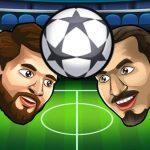 Head Football – Champions League 19/20 1.9 Mod Apk(unlimited money) download