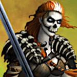 Heroes of War Magic-Turn Based RPG & Strategy game 1.5.2 Mod Apk(unlimited money) download