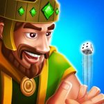 Ludo Emperor: The King of Kings 1.0.6 Mod Apk(unlimited money) download