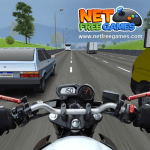 Traffic Moto 0.9 Mod Apk(unlimited money) download